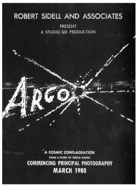 Argo-Original-Poster