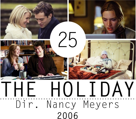 25theholiday