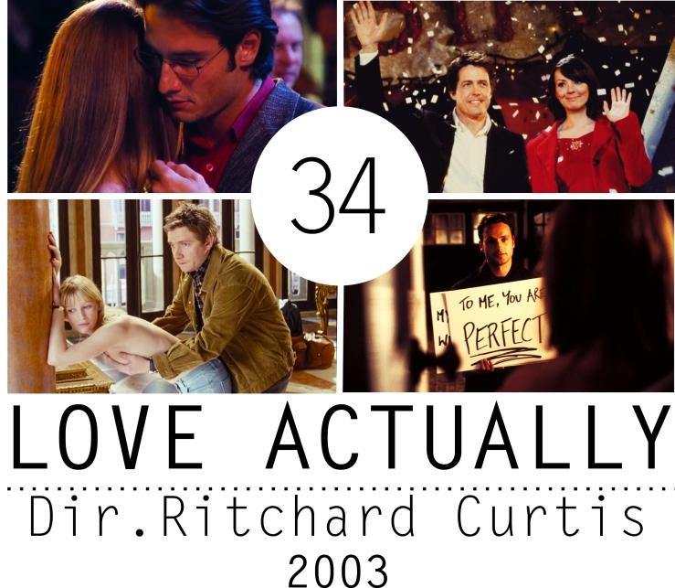34loveactually
